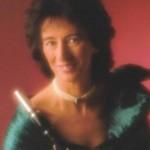Valerie Warr