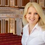 Barbara Ruzsics SGH-crop-comp-d-200