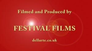 Festival Films title JPEG 300