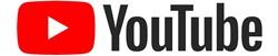 YouTube 2 W250